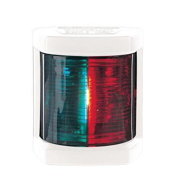 1 NM Bi-Colour Navigation Lampa