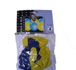 Gaggs Ballonger 10 pack